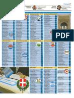 GdV 20130529 Elezioni Vicenza Pag17