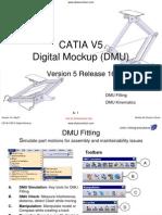 catia digital makeup