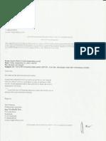 ABSA Bank's Attorneys' Correspondence.pdf
