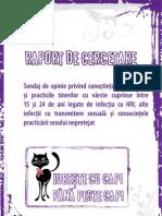 Ro-0062 Raoport Cantitativ Hiv