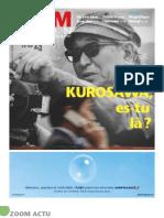 Kurosawa  ZOOM_Japon-004.pdf