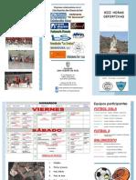 XIII horas deportivas 2013.pdf