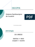 datiloscopia.ppt