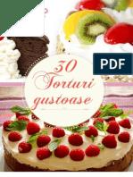 30-de-Torturi-Gustoase.pdf
