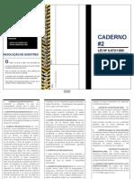 Caderno-II-Crimes Hediondos_v1.pdf