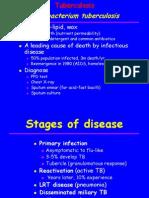 It 6_aig m. Tuberculosis