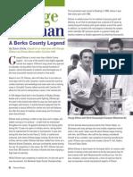 Dillman  FitnessBerksOctober2012.pdf