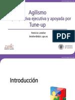 Agilismo - Una perspectiva ejecutiva apoyada por Tune-up.pdf