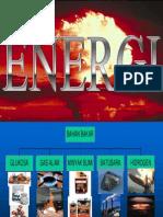 BAB 9 Energi