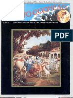 099_-_Back To Godhead Magazine_Year-1975_Volume-10_Number-02