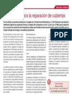 www.aparejadoresmadrid.es_archivos_asesoria_Jurídica_Atribuciones para la reparación de cubiertas