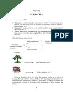 rina's semantic.pdf