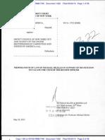 Bilello-Memorandum-of-Law-Doc-1322