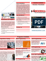 modrika summer brochure  1