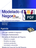 S02-1 Modelado del negocio (Modelo de Casos de Uso del Negocio).ppt