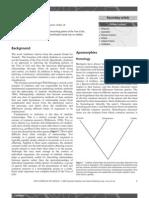 Cladistics.pdf