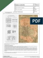 PDF Importante. Casa de Las Flores