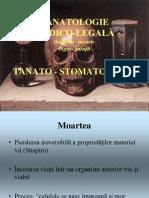 TANATOLOGIE_STOMATO