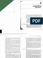 kast y rsenzweing. chapter 1.pdf