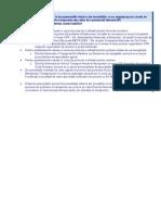 Emiterea Autorizatiiilor Mt La Documentatiile Tehnice Ale Investitiilor Ce Se Amplaseaza in Zonele de Protectie Si Siguranta Ale Cailor de Comunicatii Aferente Mt