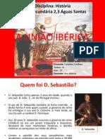 A+UNIÃO+I..