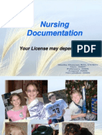legal-documentation-aug-2008-1232398350963541-3