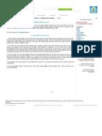APOnline - Organisation Info