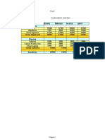 6.Datos Estadisticos