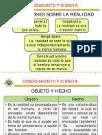Conocimiento y ciencias.pdf