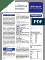Guia AdmFundamentosEstatistica[1]