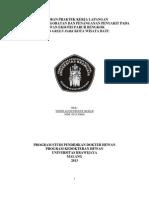 daftar isi laporan pkl.docx