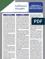 Guia AdmLiderancaComportamentoOrganizacional[1]