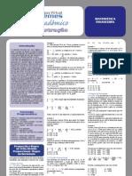 Guia AdmMatematica Financeira[1]