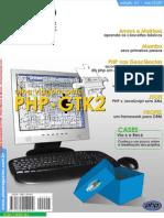 phpmagazine_edicao_2.pdf