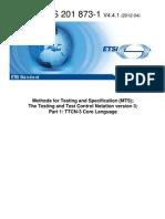 TTCN-3CoreLanguageES201873-1