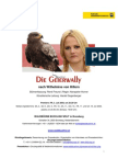 Medieninfo_Geierwally_20090414