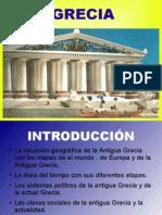 presentacion de grecia Mariem.odp