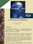 inteligenciaemocional-090511005533-phpapp02