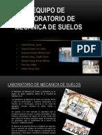 RECONOCIMIENTO DE LABORATORIO.pptx