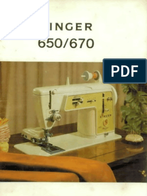 AK3 Throat Plate Quilting Attachment Singer Sewing Machine 18