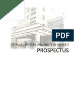 Prospectus 10 mai 2009.pdf