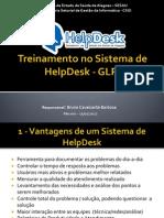 treinamento_no_sistema_de_helpdesk_-_glpi.pdf