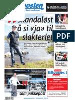 pdf-dl