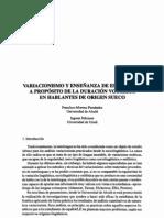Http-::Cvc.cervantes.es:Ensenanza:Biblioteca Ele:Asele:PDF:08:08 0583