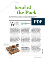 Sustainable Packaging | Pratt Industries in Fortune Magazine