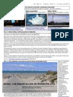 s1_3G_P2-th1_FE_ERM-dans-le-Cotentin.pdf