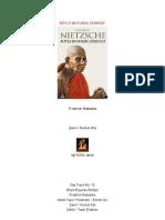 134637380-Friedrich-Nietzsche-Boyle-Buyurdu-Zerduşt
