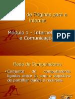Criação_de_páginas_para_a_internet