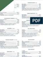 Sabonete líquido e outros.pdf