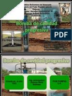 Diapositivas Bcp